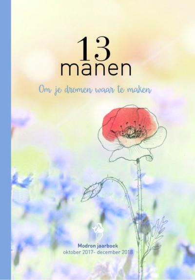 13-manen-jaarboek