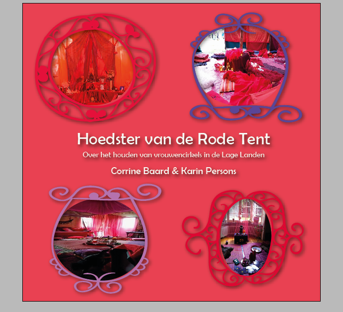 Hoedster Workshop | Maantijd