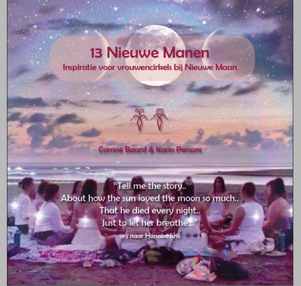 13-nieuwe-manen-maantijd
