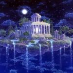 de-maantempel-maantijd