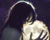 pad-van-de-volle-maan