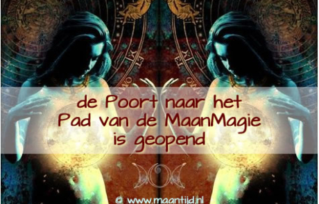 pad-van-de-maanmagie-maanpriesteres