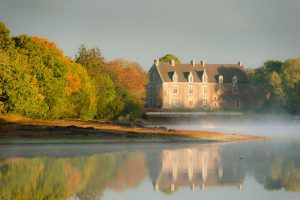 chateau-de-comper-broceliande_reference