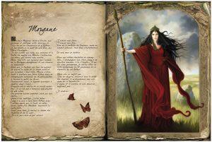 livre_merveilles_et_legendes_des_dames_de_broceliande_d