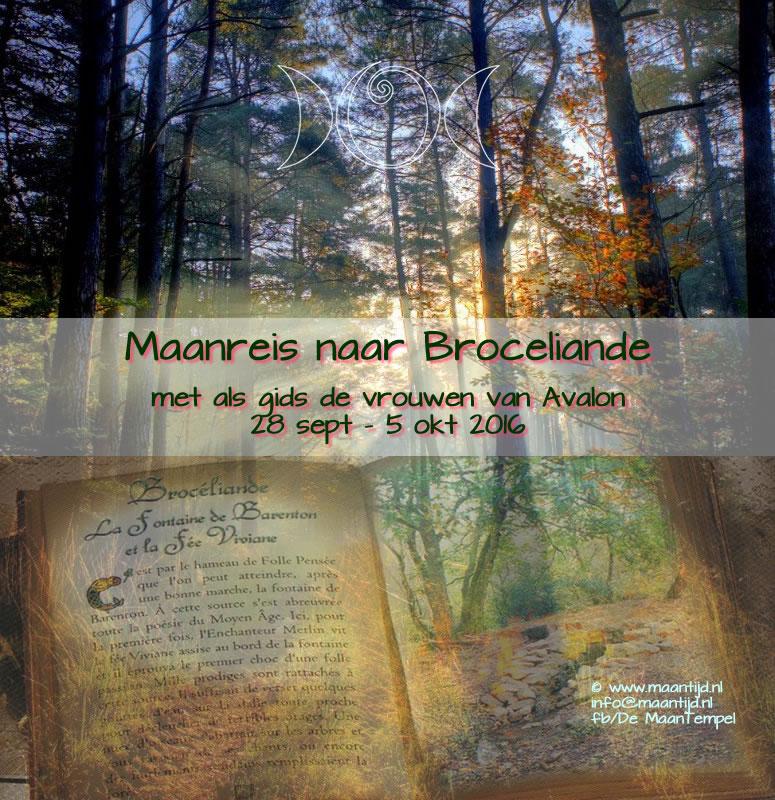 magische-maanreis-naar-broceliande-met-als-gids-de-vrouwen-van-avalon