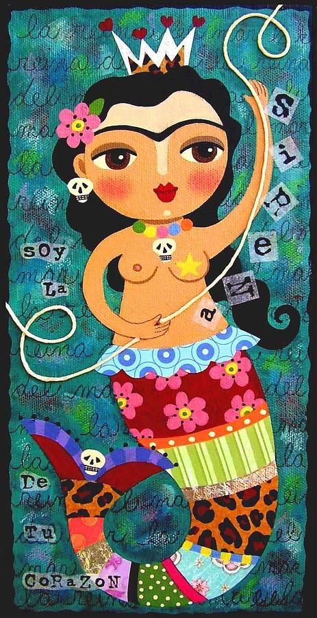Frida-Kalo