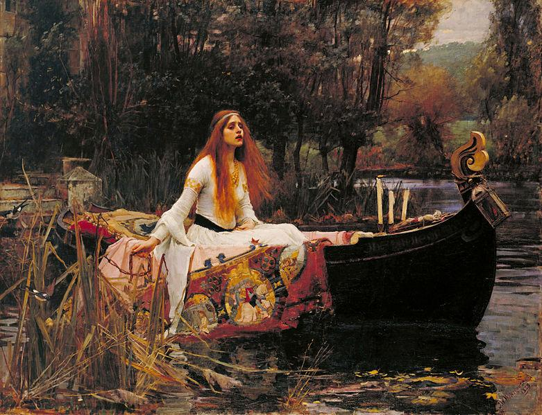 lady-of-the-lake-from-waterhouse