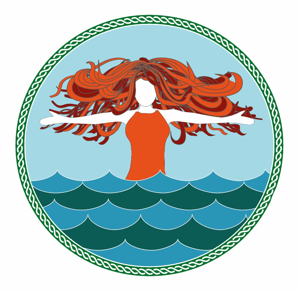 logo-meer-vrouw-kleur_digitaal_beeldmerk