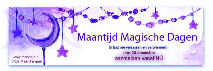 maantijd_magische_dagen