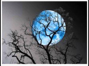 maantijd-blauwe-maan