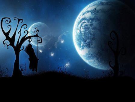 maantijd-donkere-maan-bron-onbekend