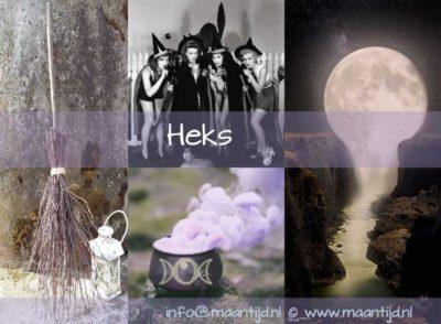 heks-cirkel