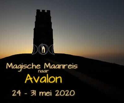 maanreis_avalon_2020