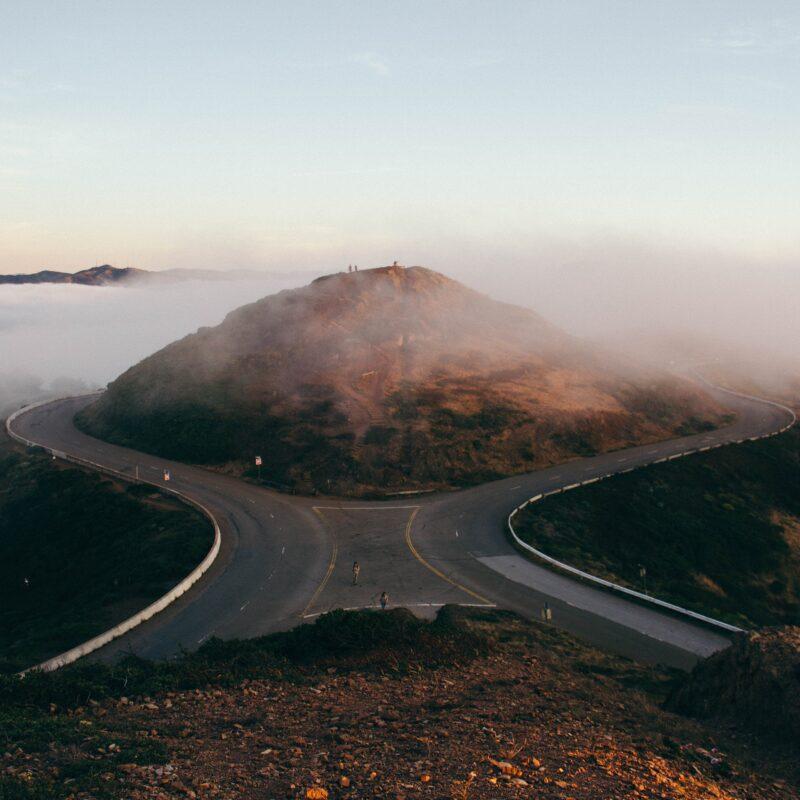 crossroads_hekate