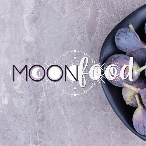 13-weken-moonfood