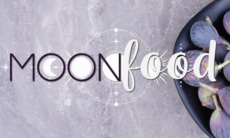 moonfood_maantijd