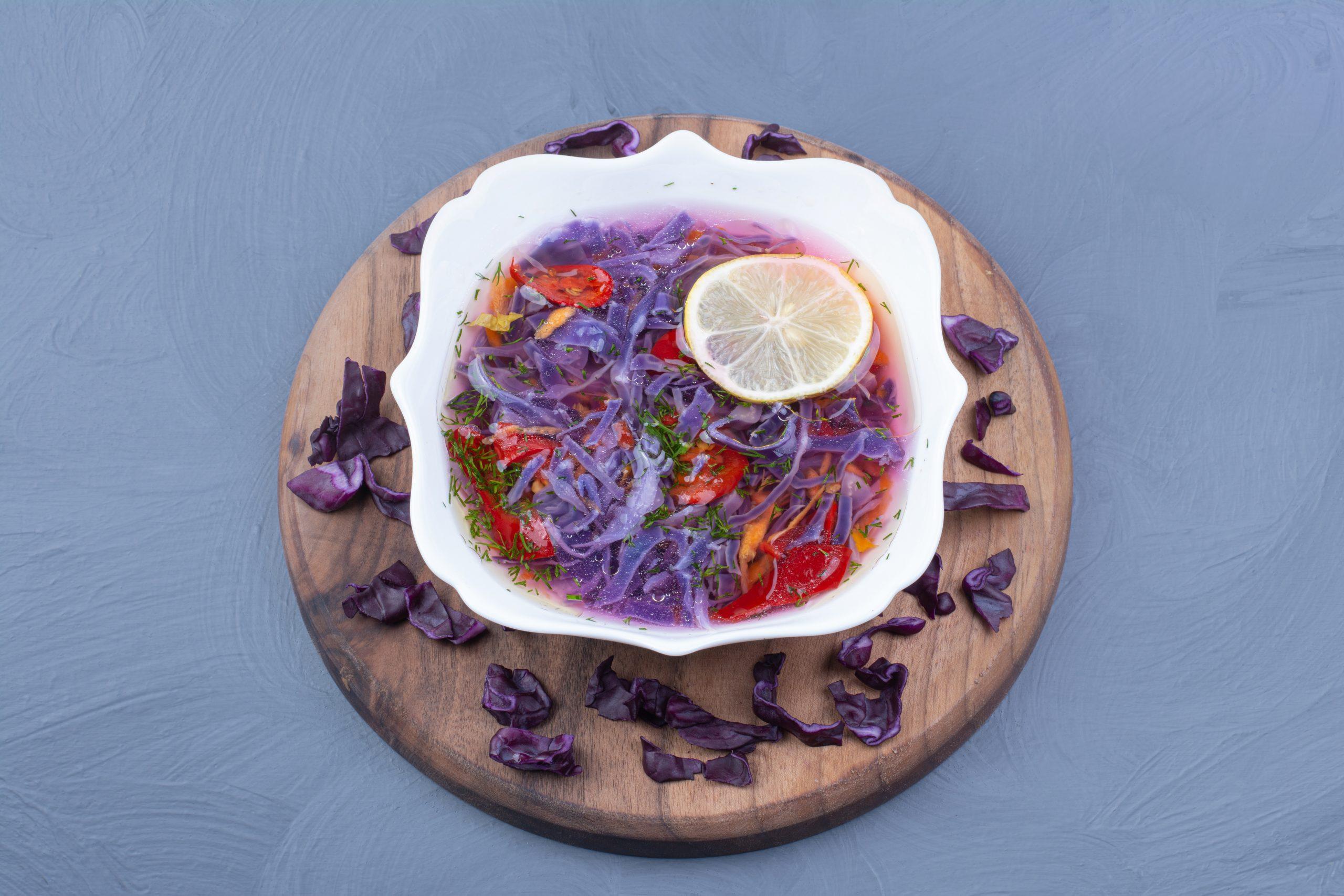 moonfood-soup