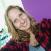 Liesbeth Caspers